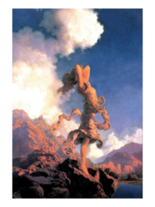 maxfield-parrish-ecstasy
